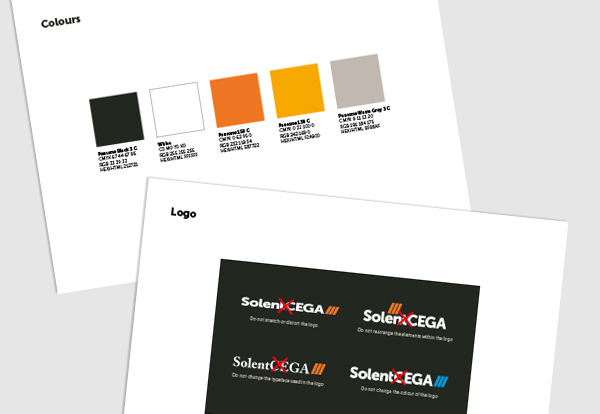 Website_2017_SolentCEGA_05.jpg