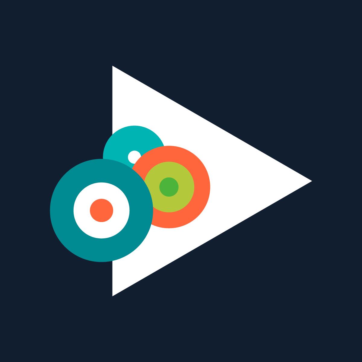 Starfish_2019_Icon_MovingImage.jpg