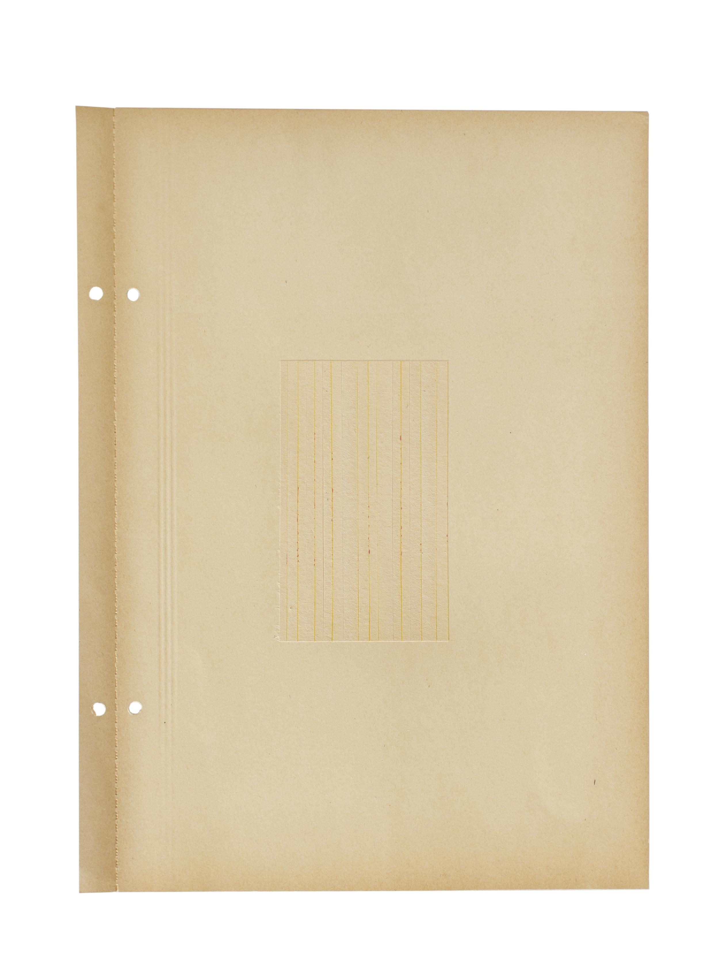 book in yellow.jpg