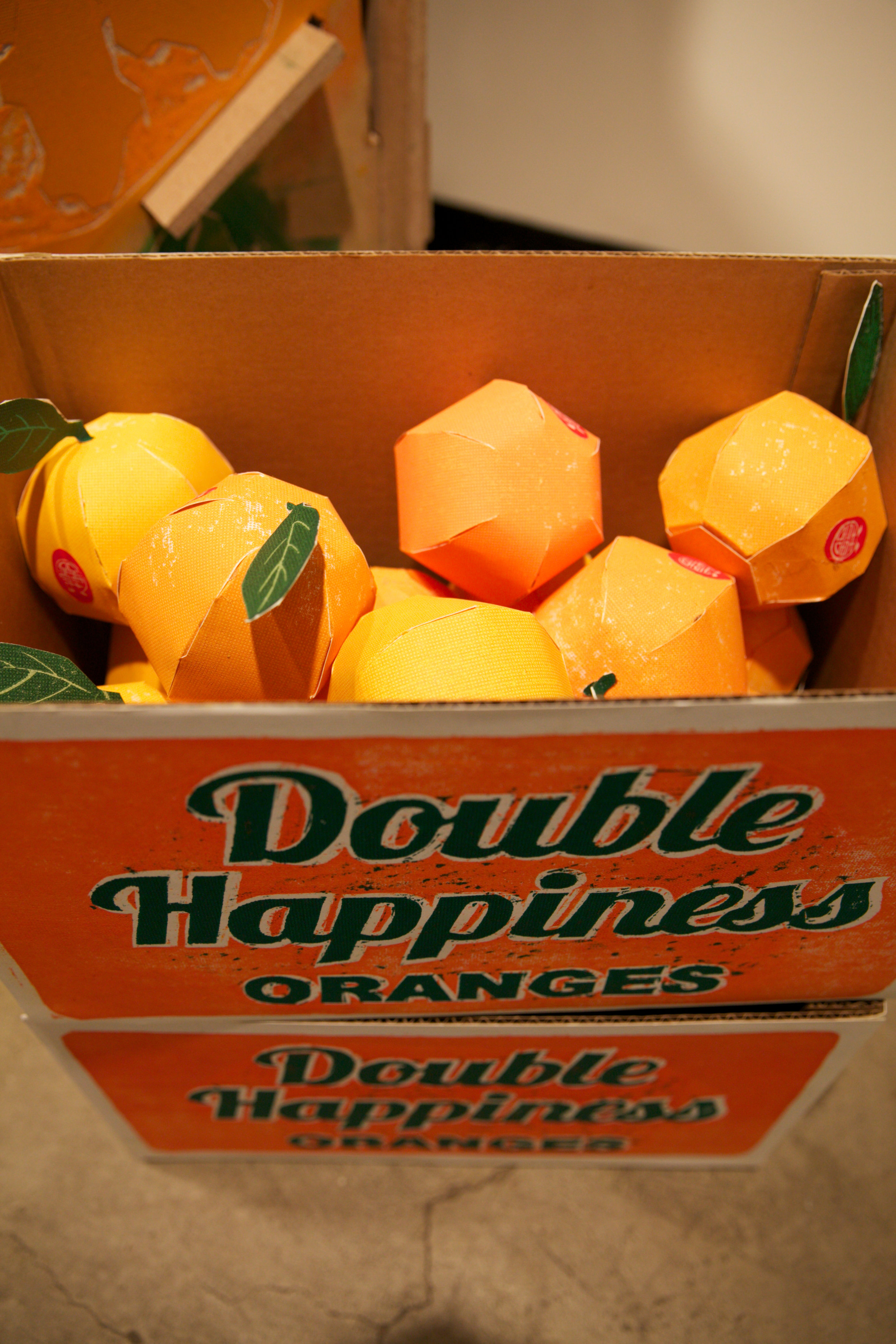 Double Happiness at Intersection for the Arts - 8 of 8.jpg