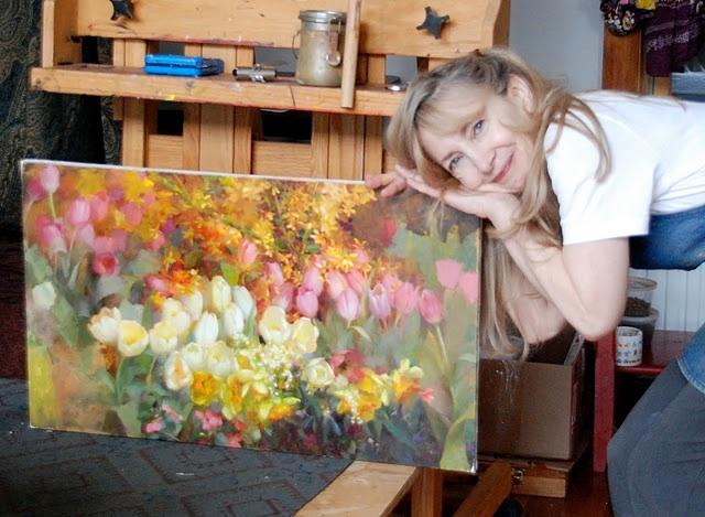 Nancy paintings.JPG