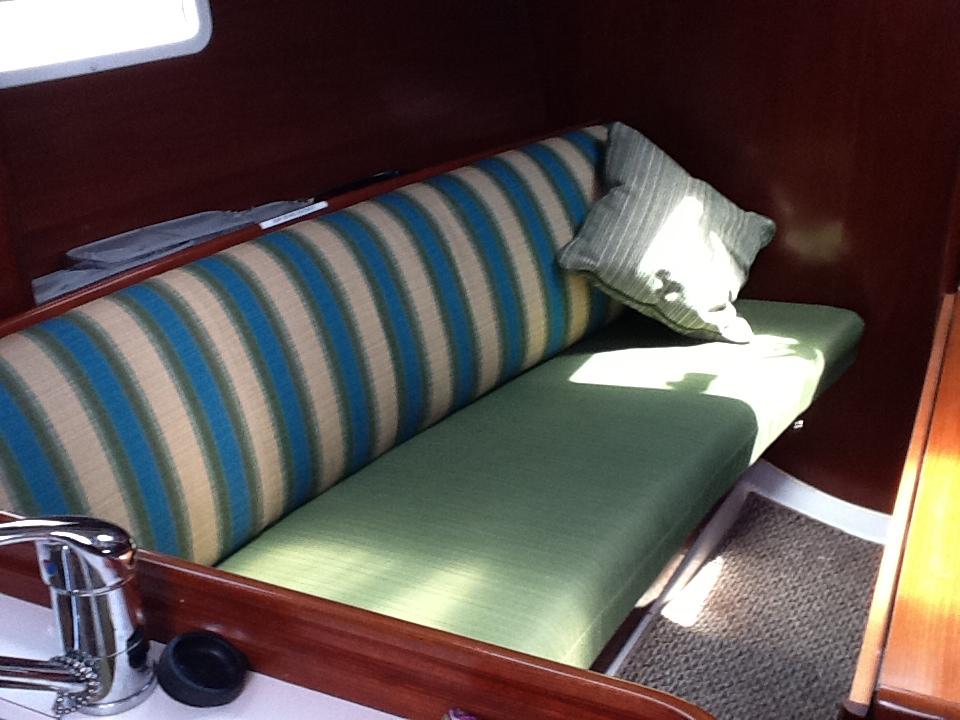 Catalina Interior Starboard.jpg