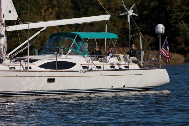 Passport Yachts 1.jpg