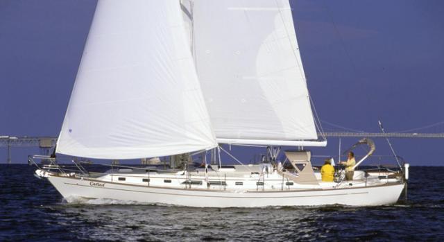 Passport Yachts 2.jpg