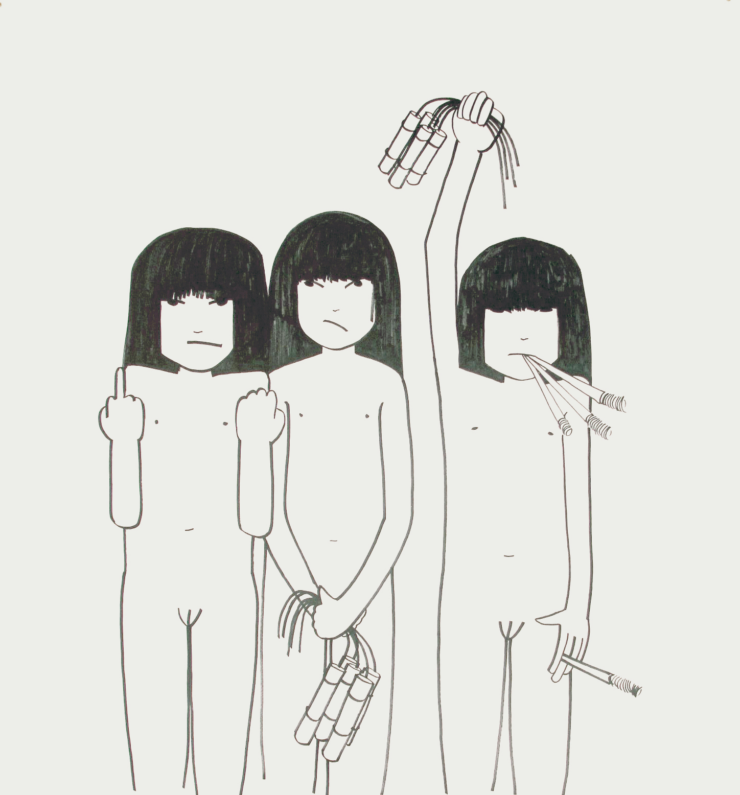 girls8.jpg