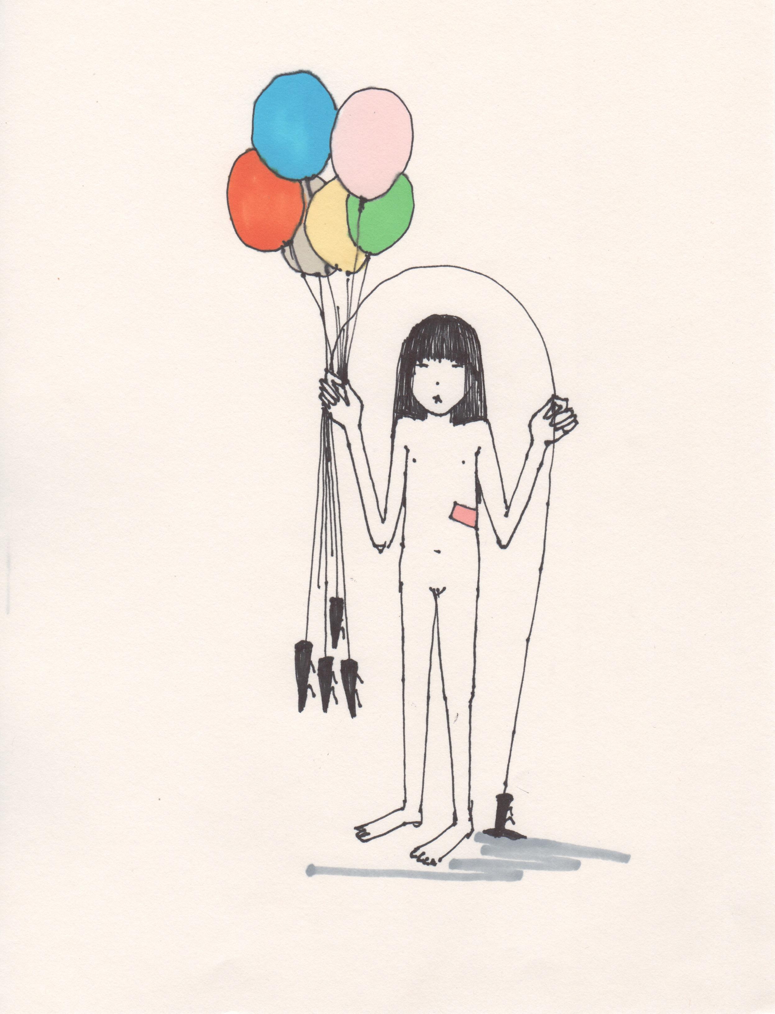 rattailballoons.jpeg