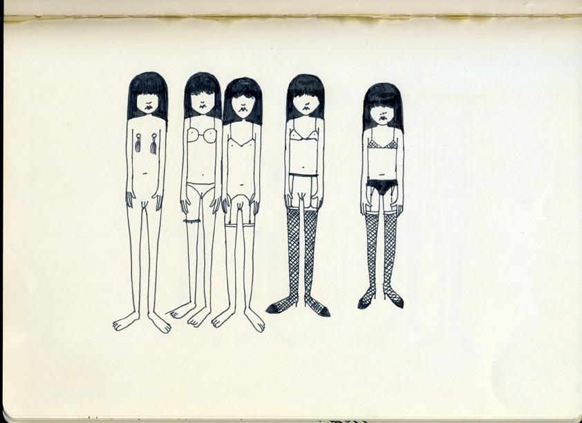 girlschoi034.jpg