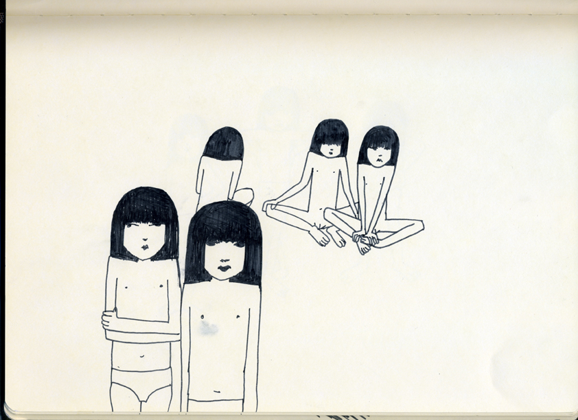 girlschoi037.jpg