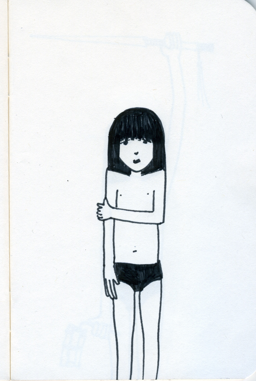 girlschoi054.jpg