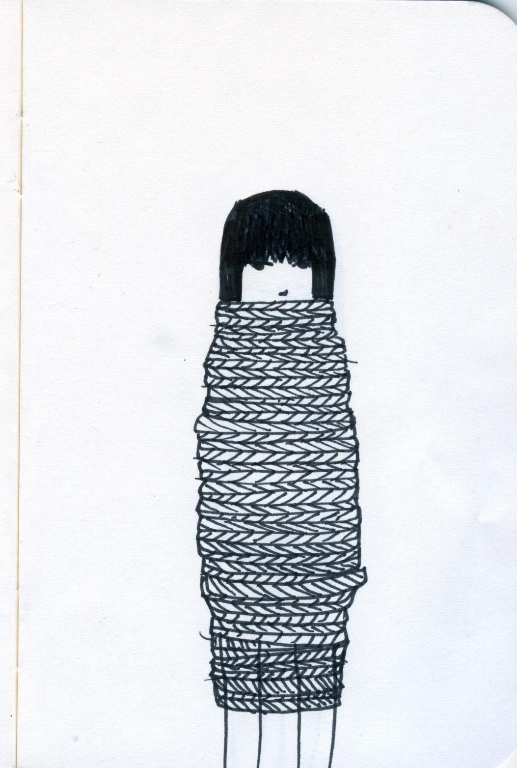 girlschoi056.jpg