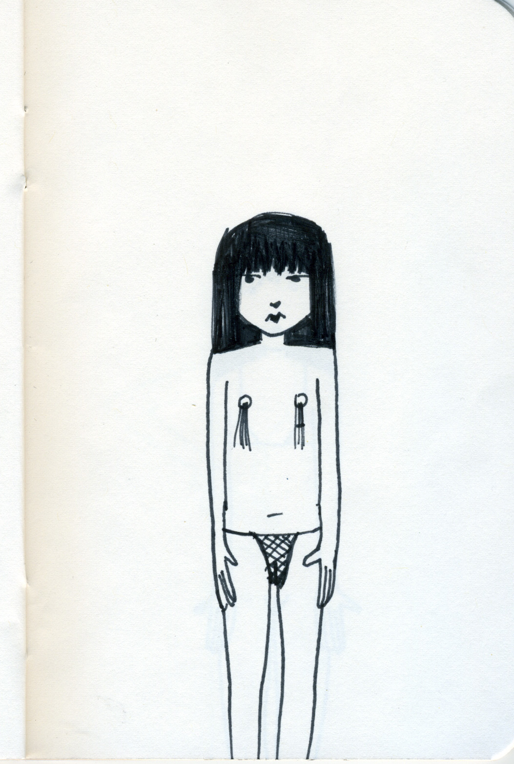 girlschoi064.jpg
