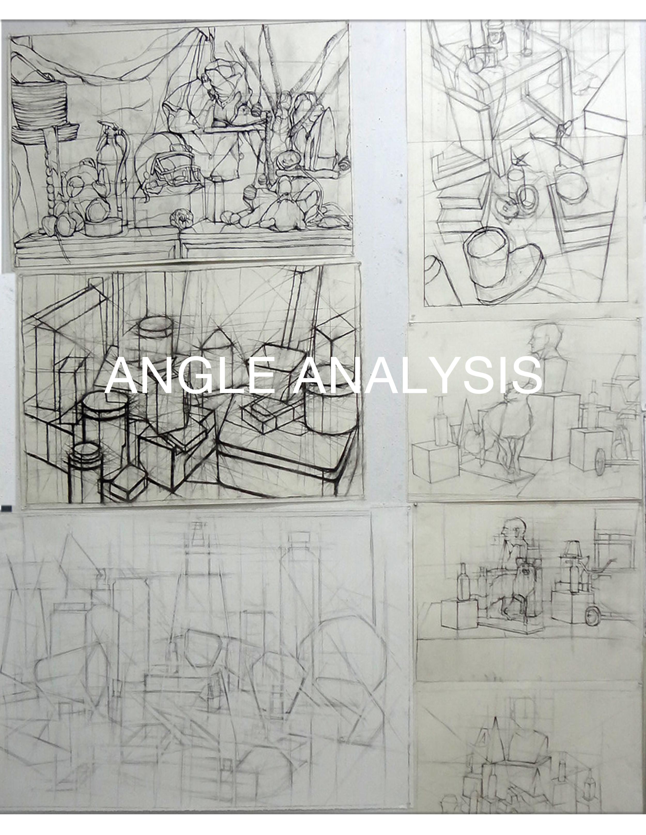 6-ANGLEcoverpage.jpg