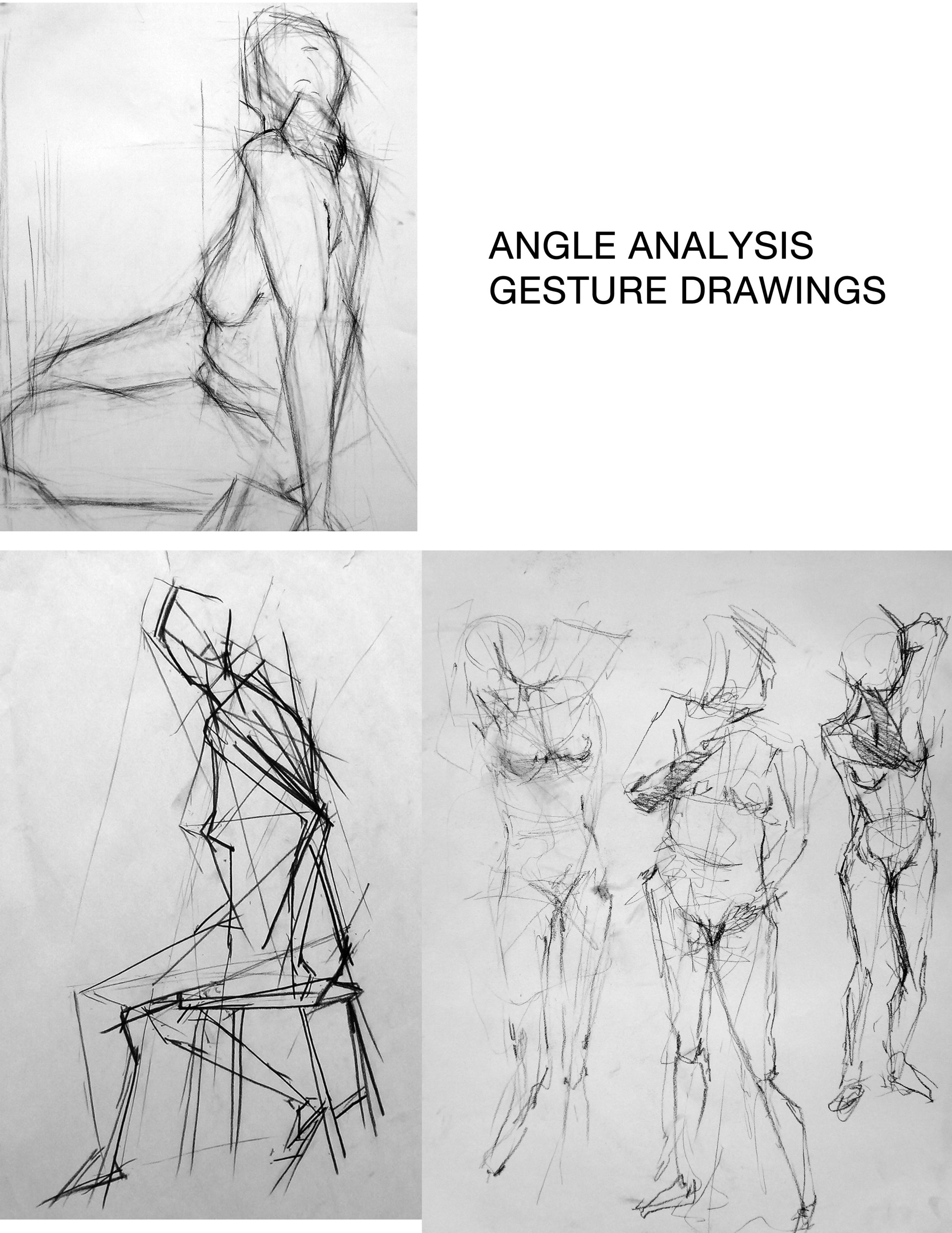 12-angle5.jpg