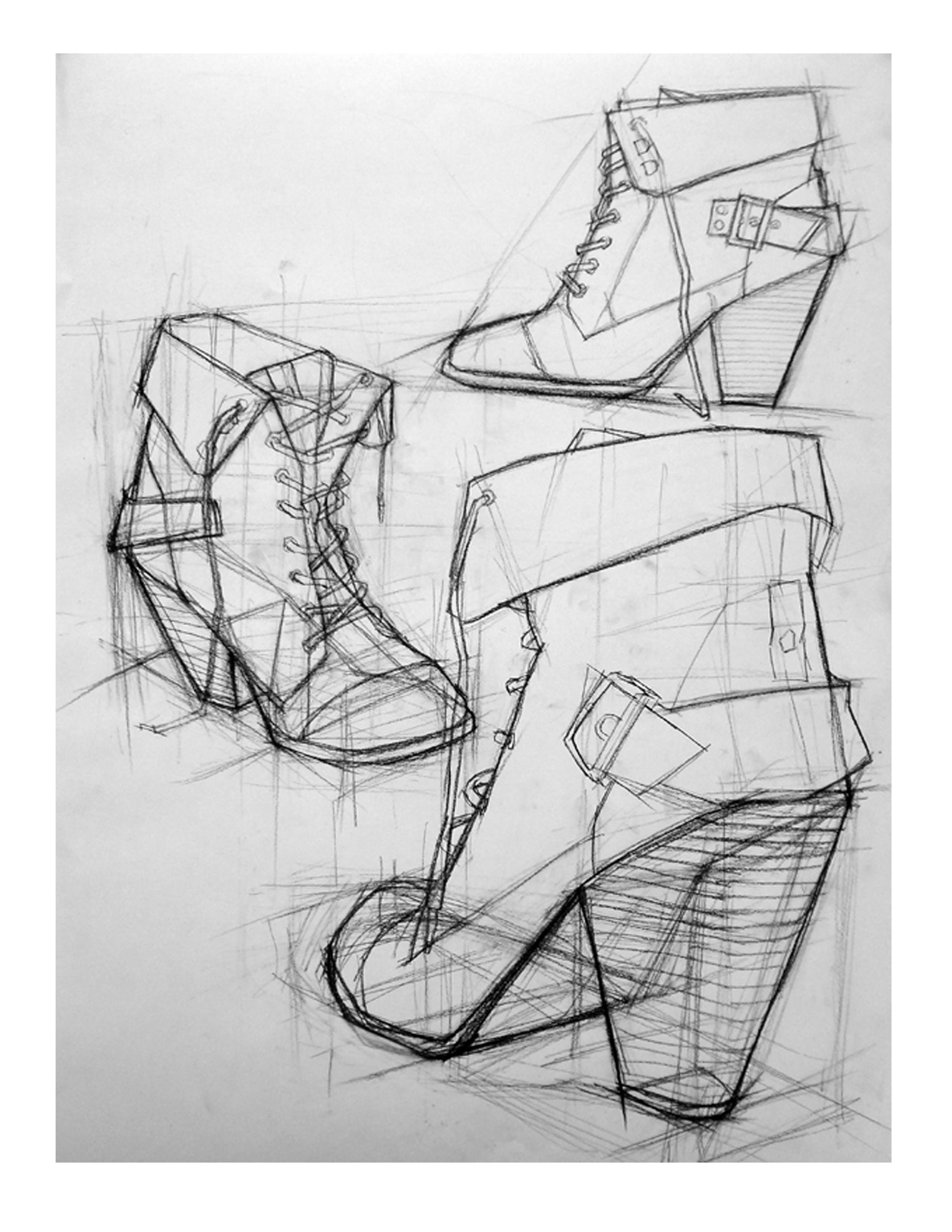 41-shoe2.jpg