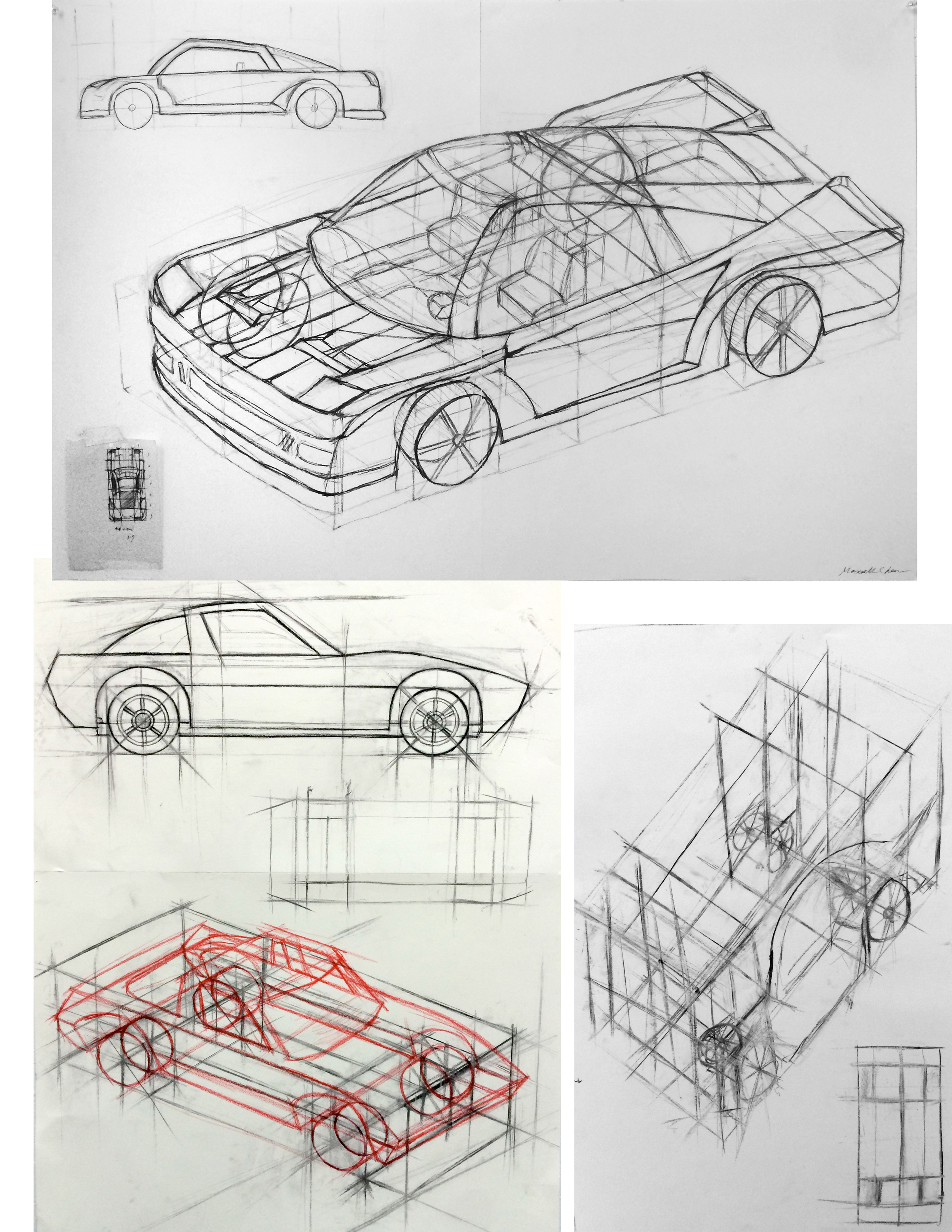 45-cars2.jpg