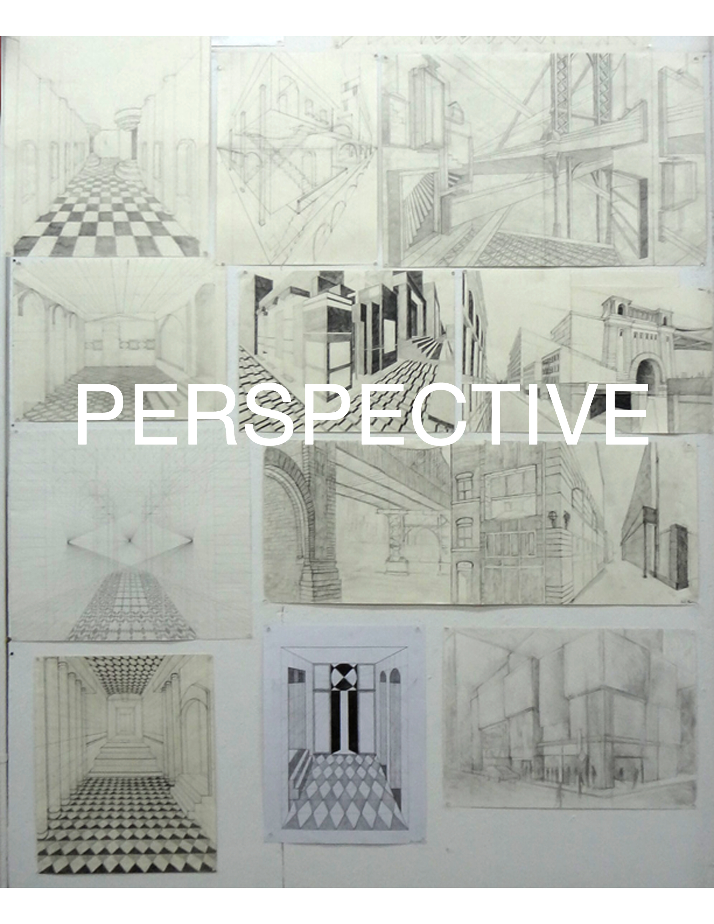 50-Perspectivecover.jpg
