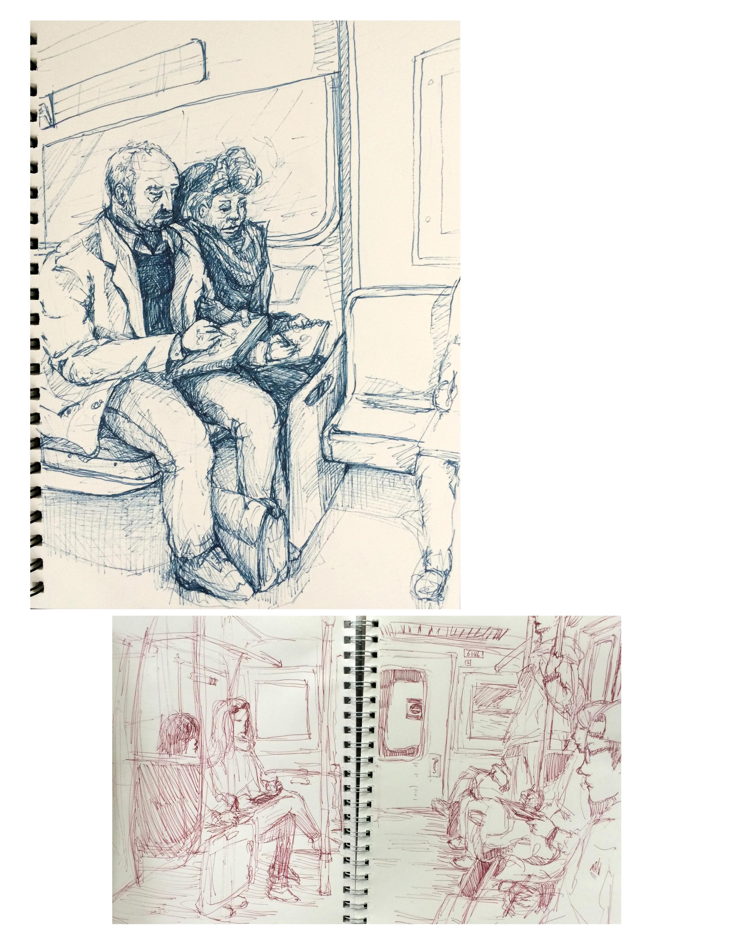 72-sketchsub.jpg
