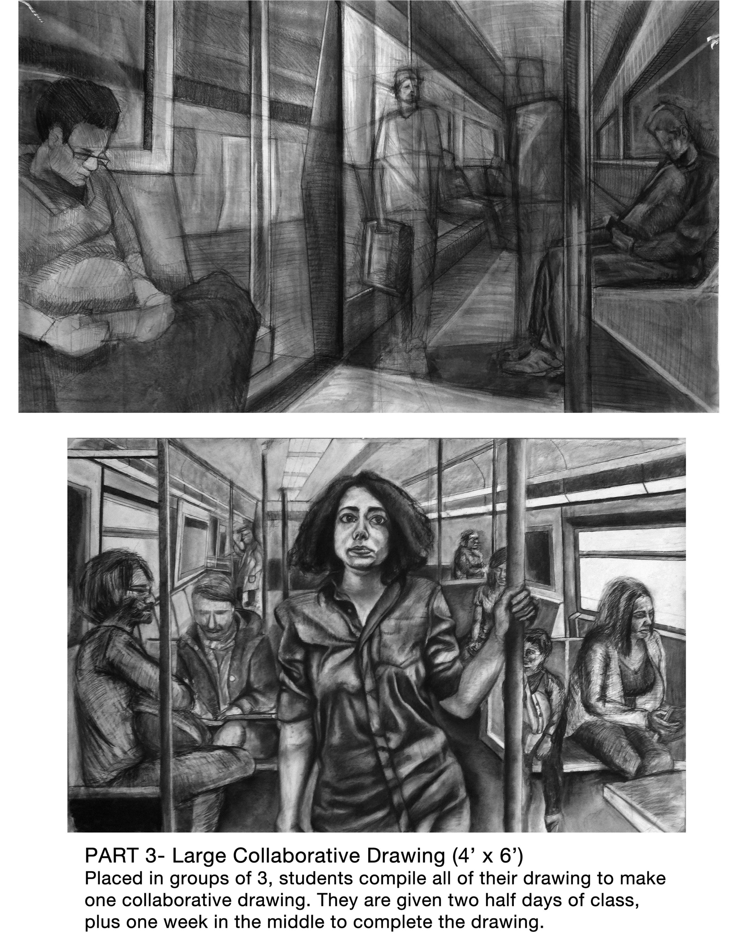 76-subway.jpg