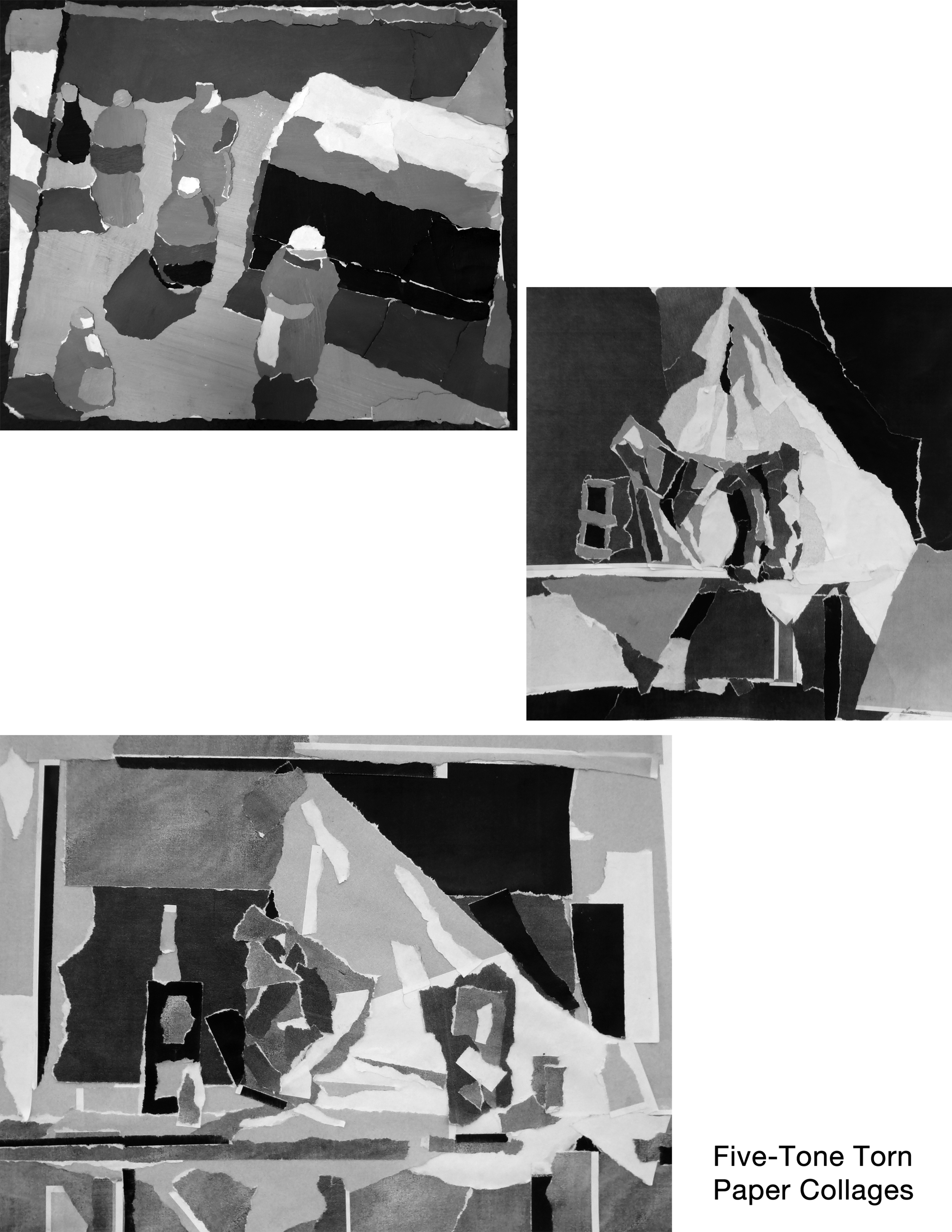 82-collages.jpg