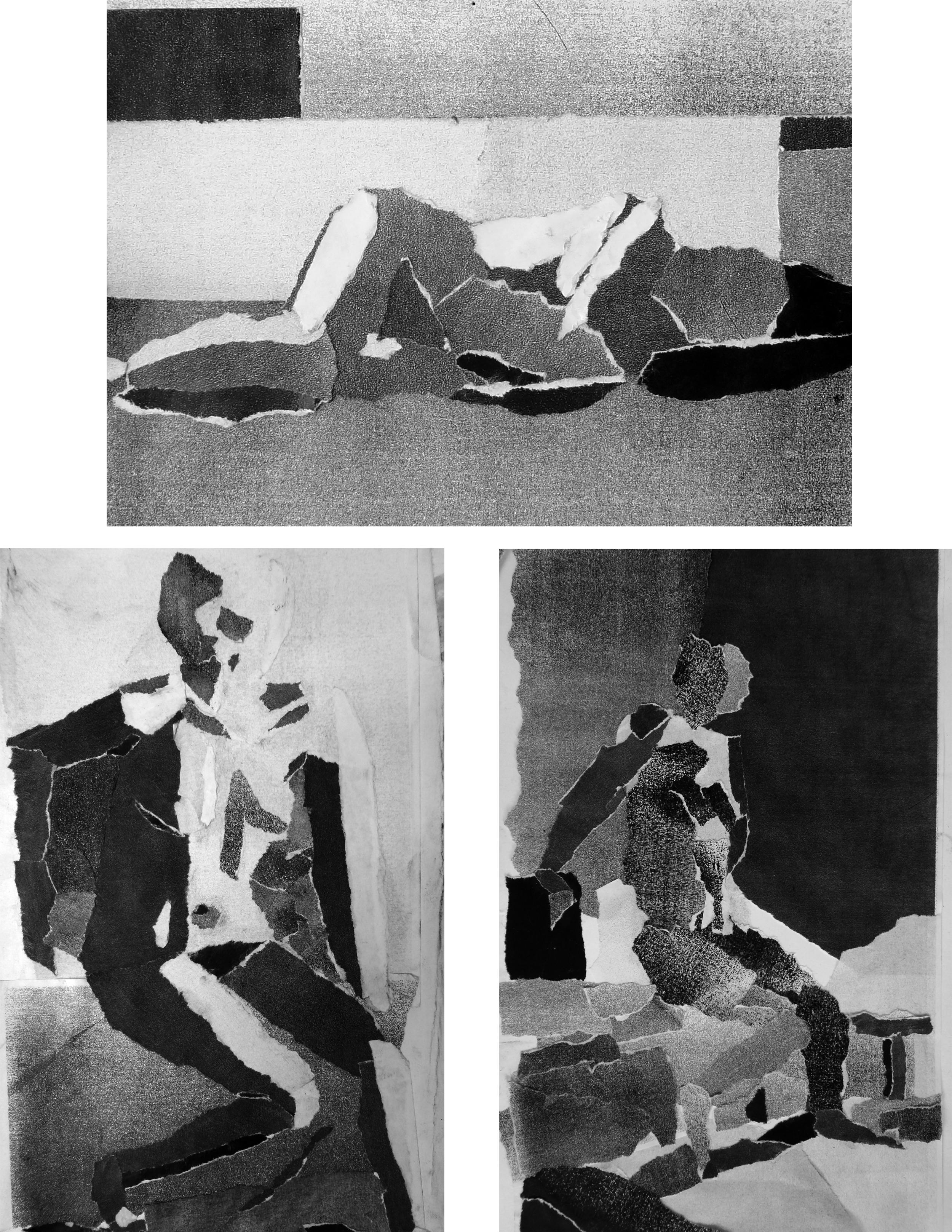 83-Collagefigures.jpg