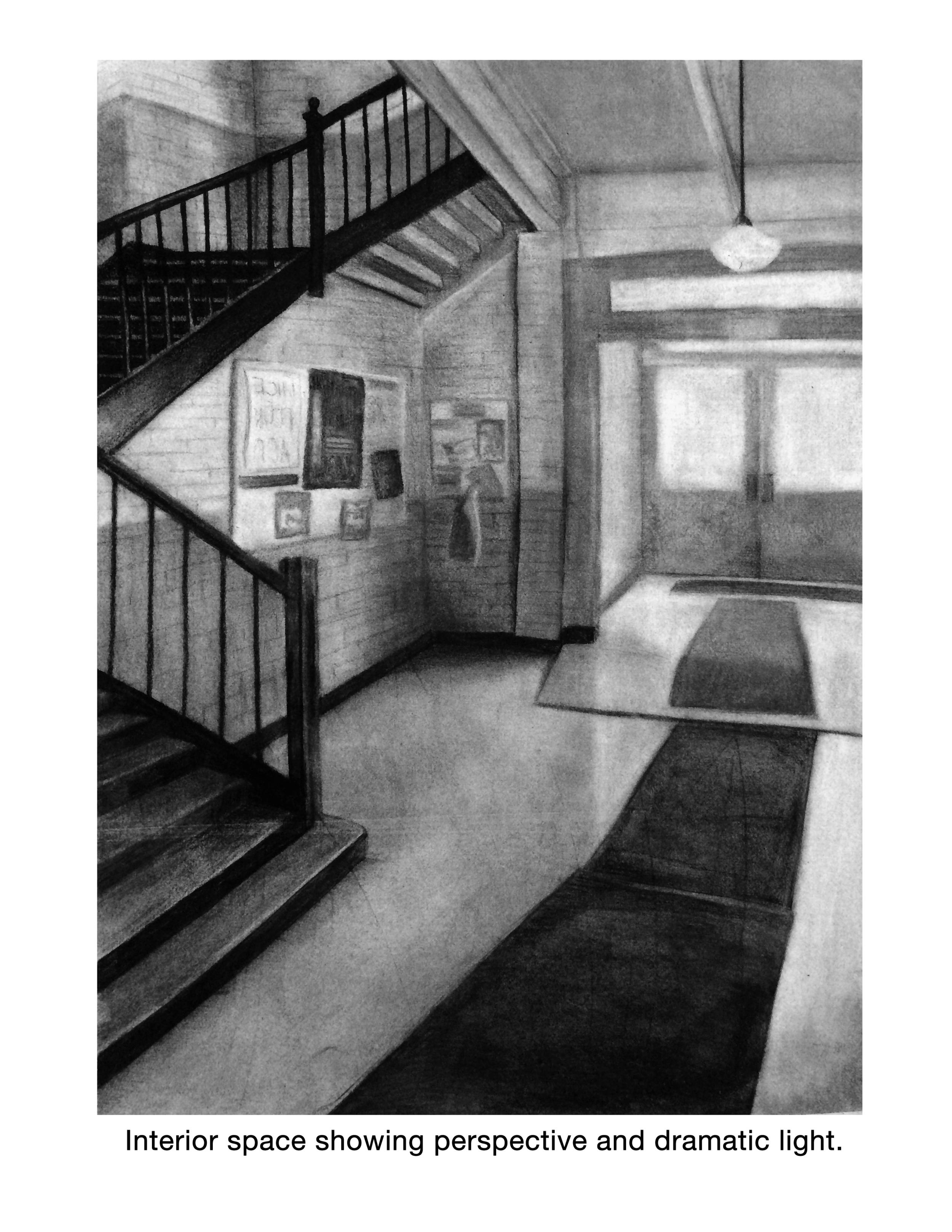 86-hallwaylight.jpg