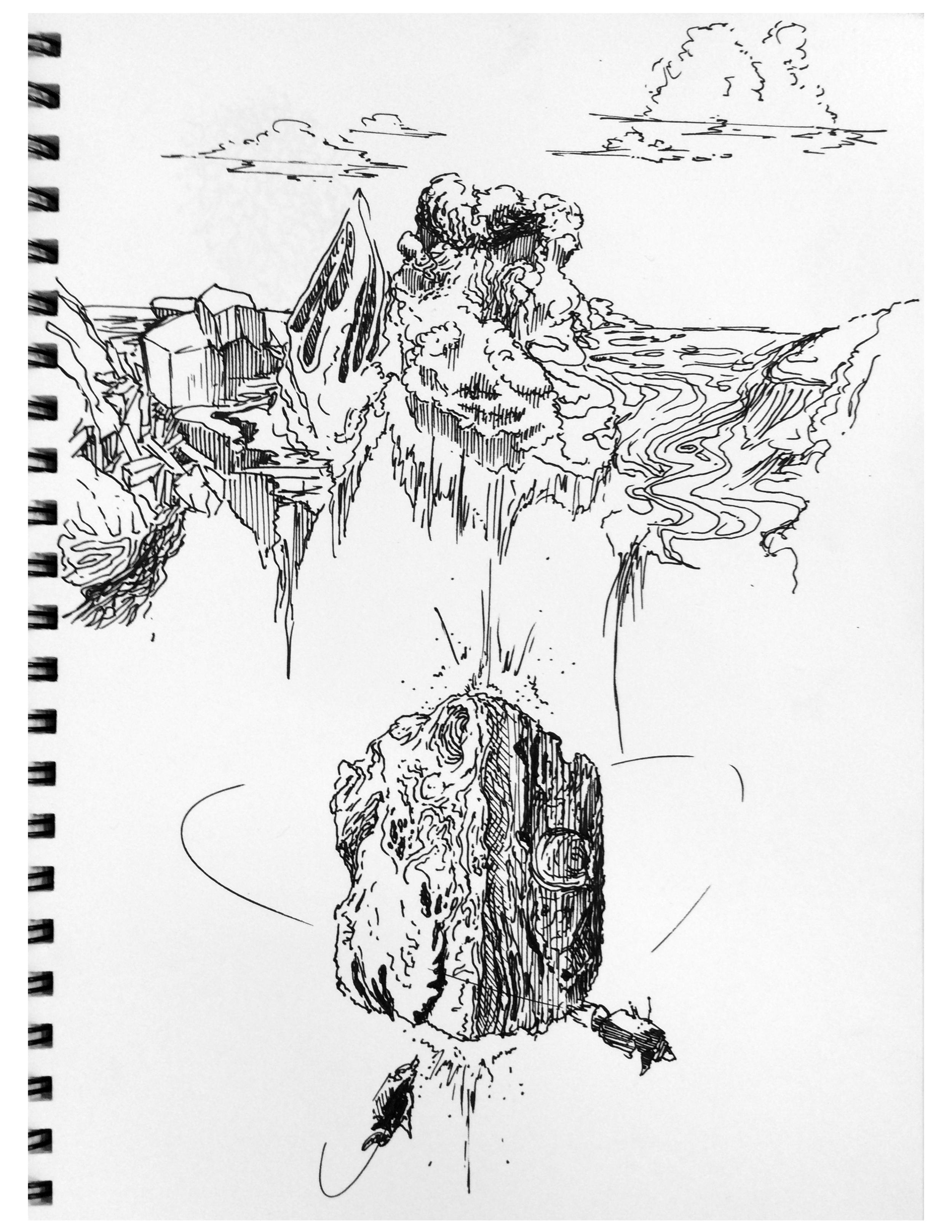 117-sketchbookcollab.jpg