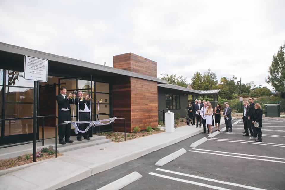 Lux-Art-Education-Pavilion-EdPav.jpg