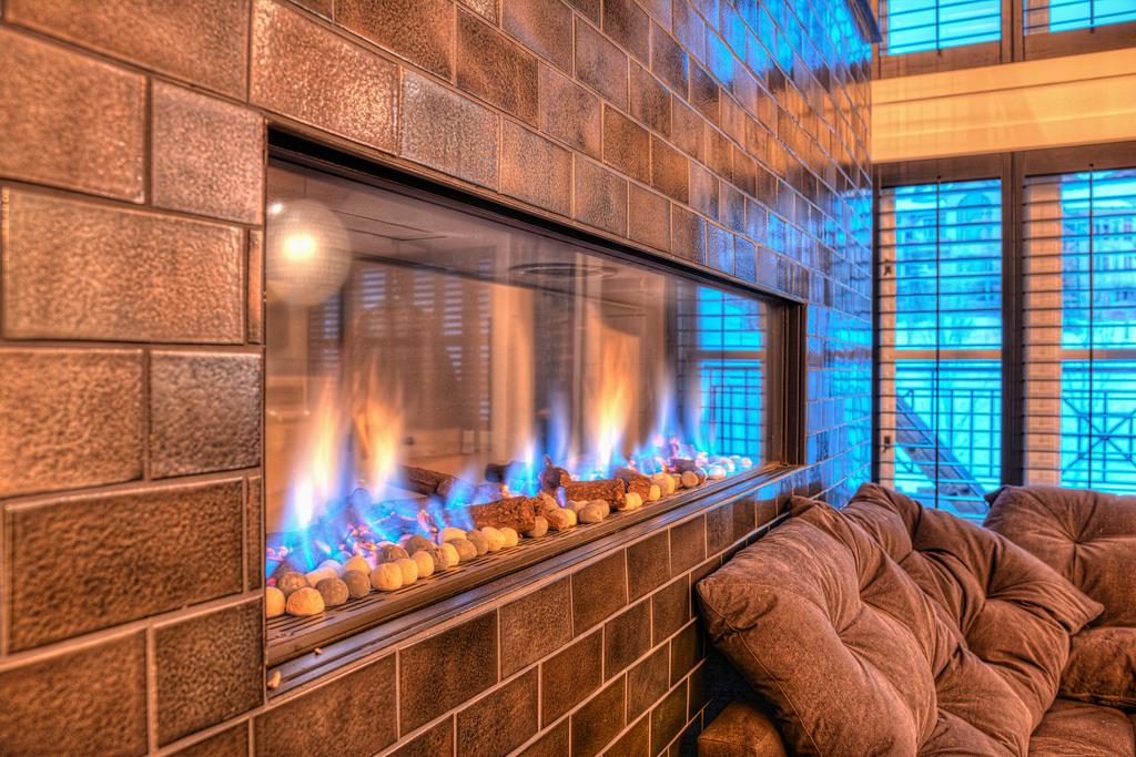 fireplacesofa.jpg