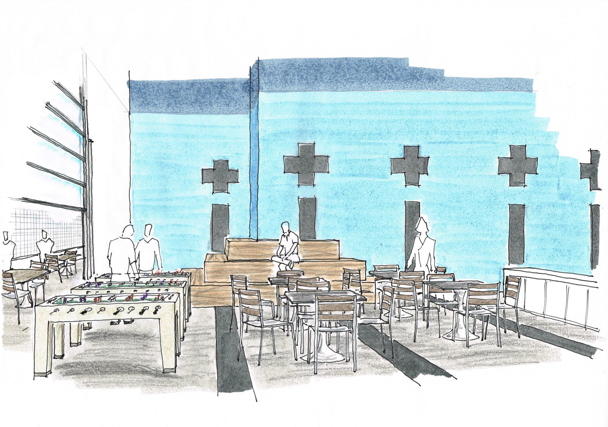 sk lunchroom scan.jpg
