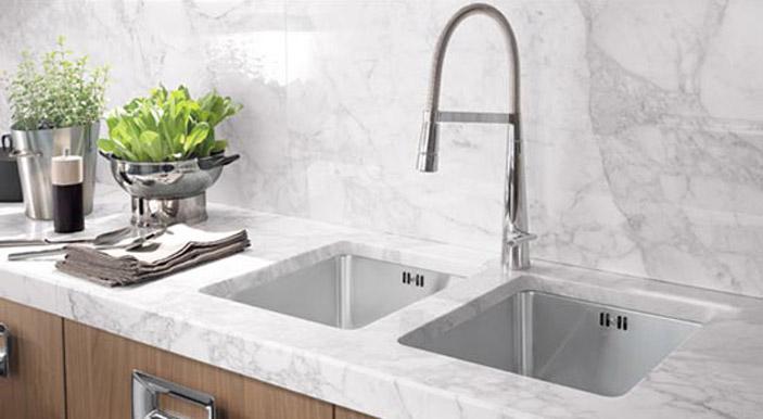 Bianco Carrara Kitchen.jpg
