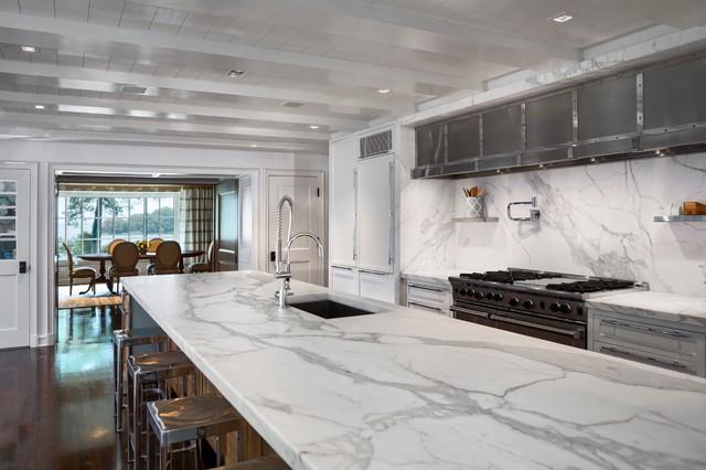 Statuary White Kitchen.jpg