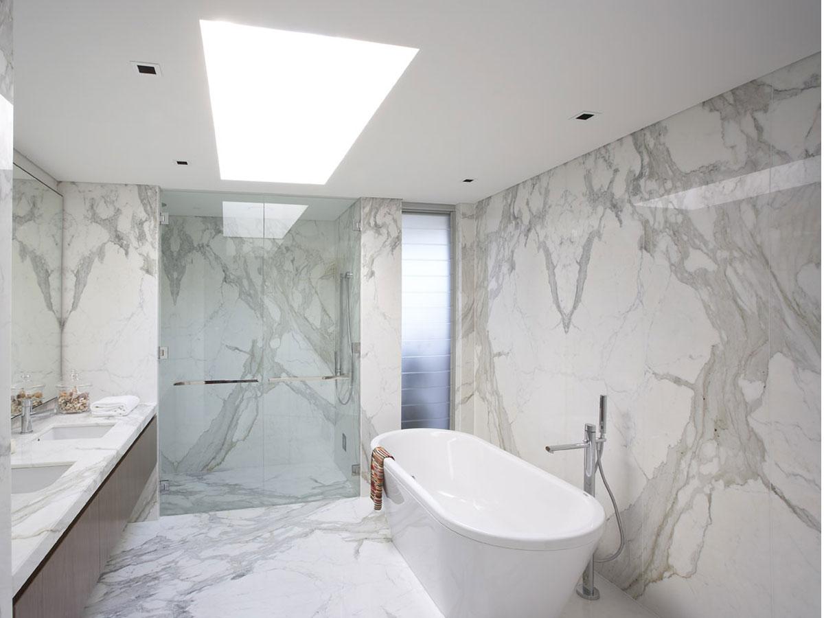Calcata Marble Bathroom.jpg