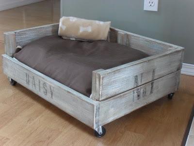 crate bed 012.jpg