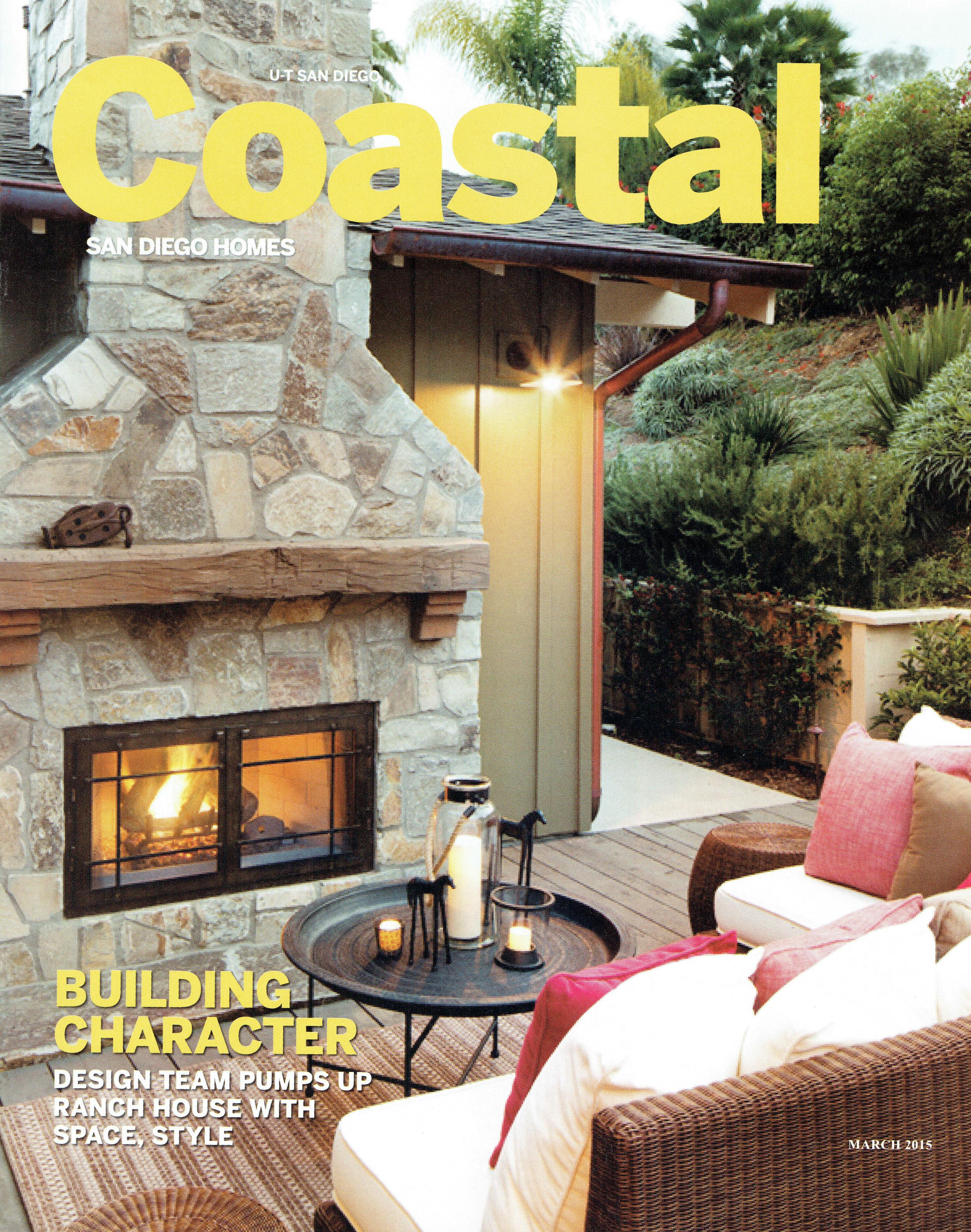 Mertz Coastal Homes Article.jpg