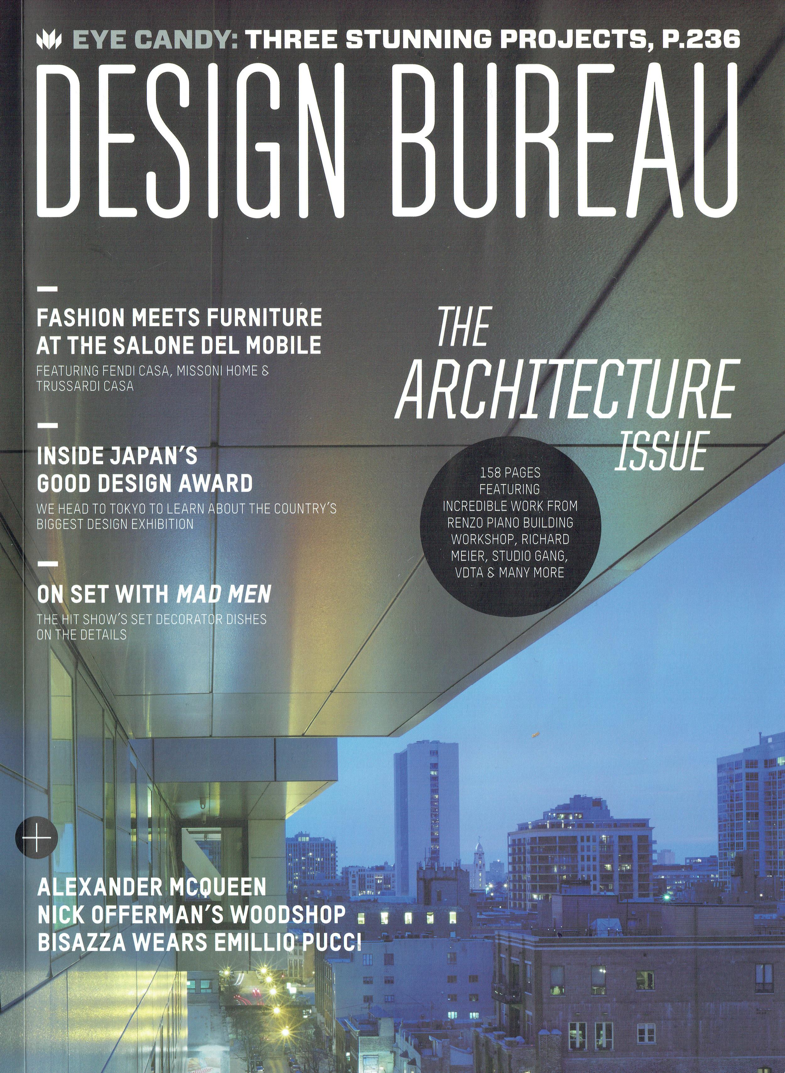 Design Bureau_6.jpg