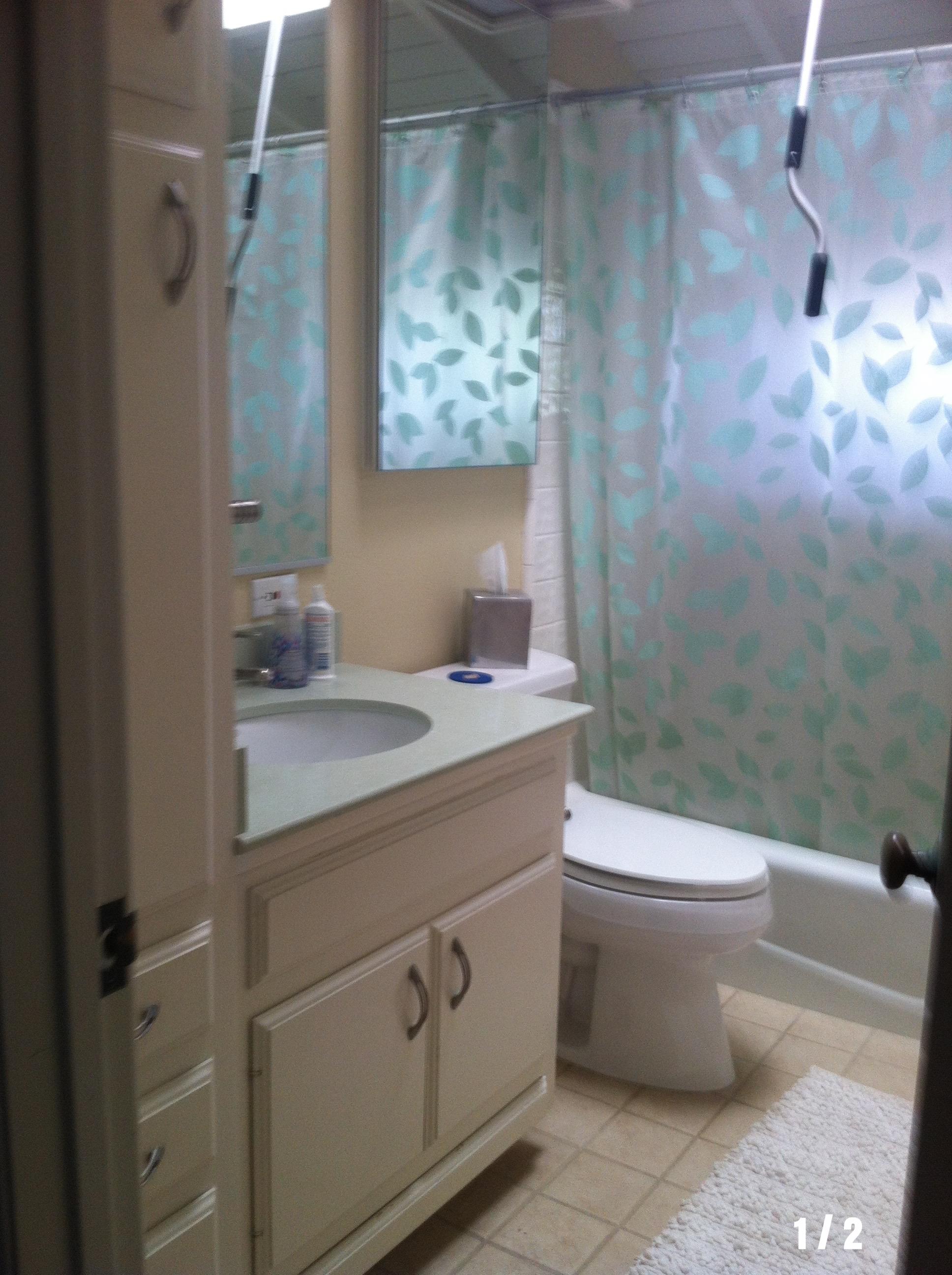 Girl's Bath 1.jpg