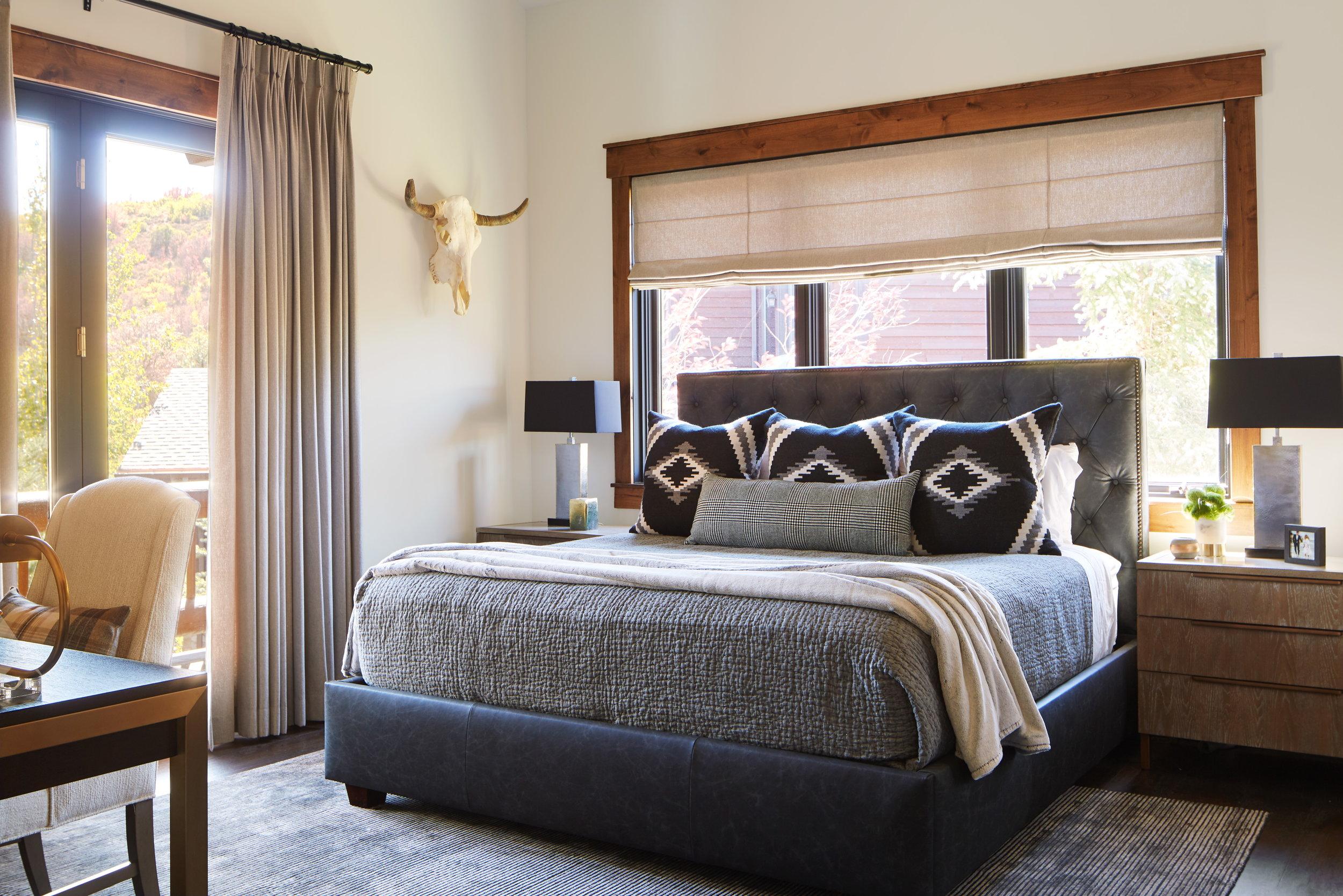 16 guestbedroom2_110a.JPG