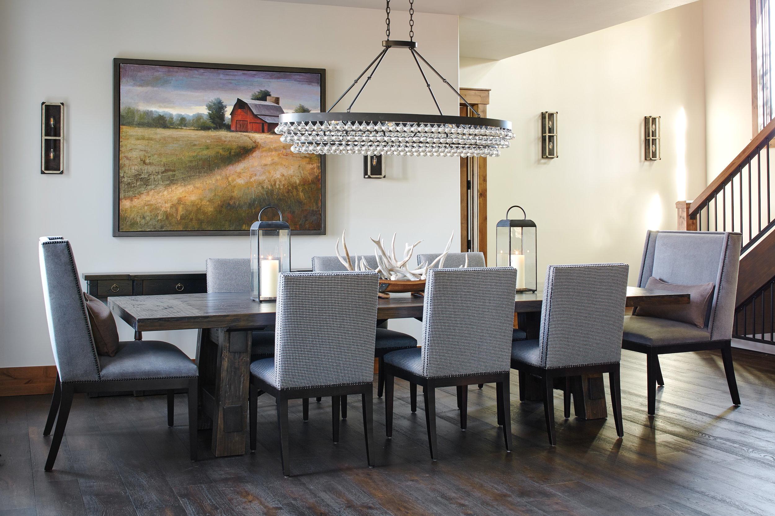 8 diningroom_ 182a.JPG