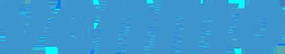 jordan-liles-venmo.jpg