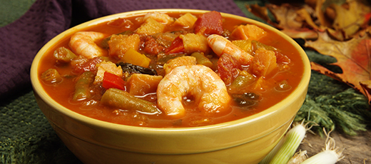 Shrimp-Soup.jpg