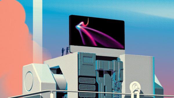 3039570-poster-p-1-most-innovative-companies-2015-apple.jpg