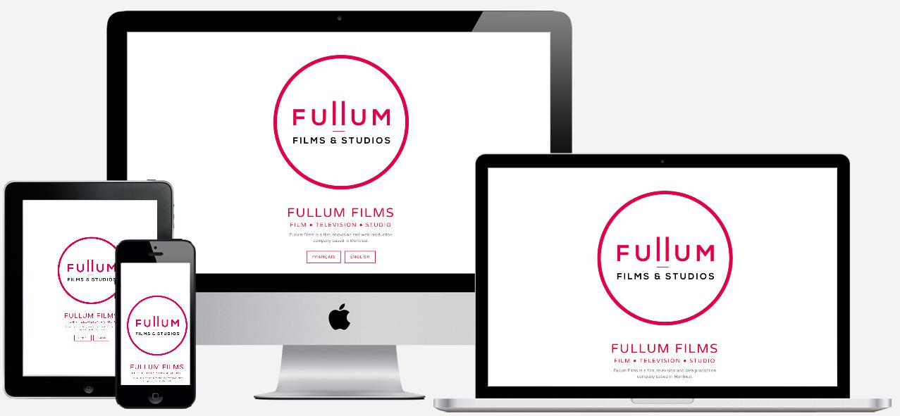 Fullum Films .png