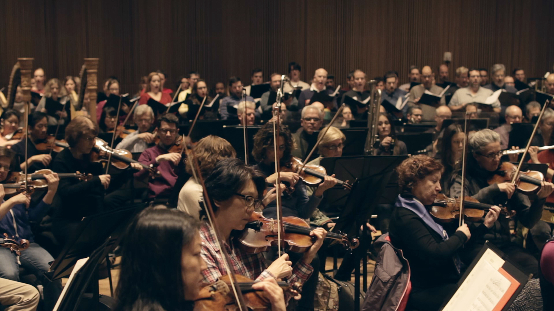 American_Symphony_Orchestra_6.jpg