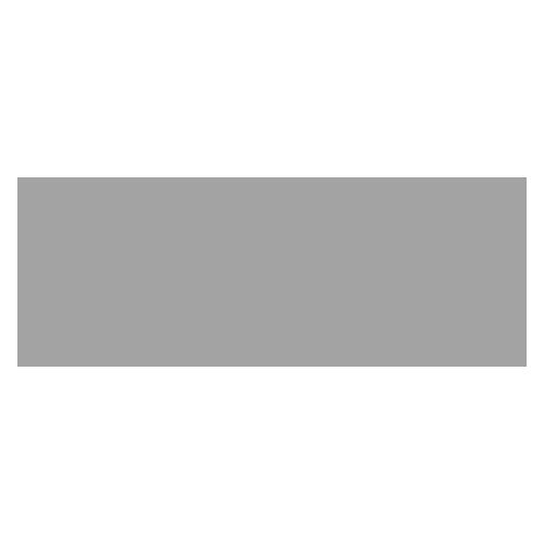 MediaCenter_Logo_Grid.png