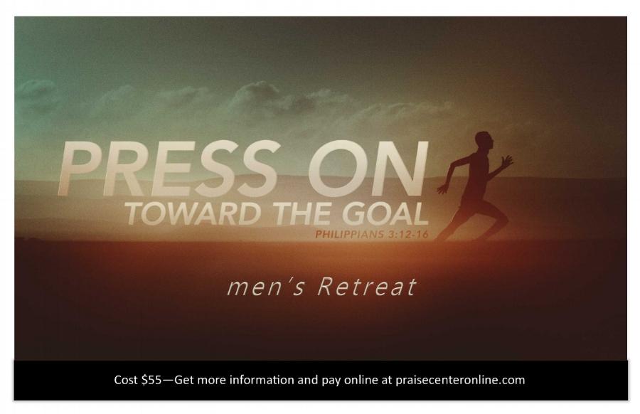 Men's Retreat 2018 Poster.jpg