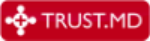 Trust.MD-logo.png