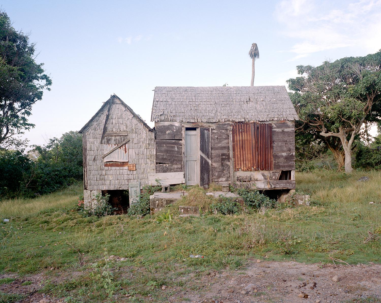 tyrell-chattel-nevis-corn-dog-house.jpg