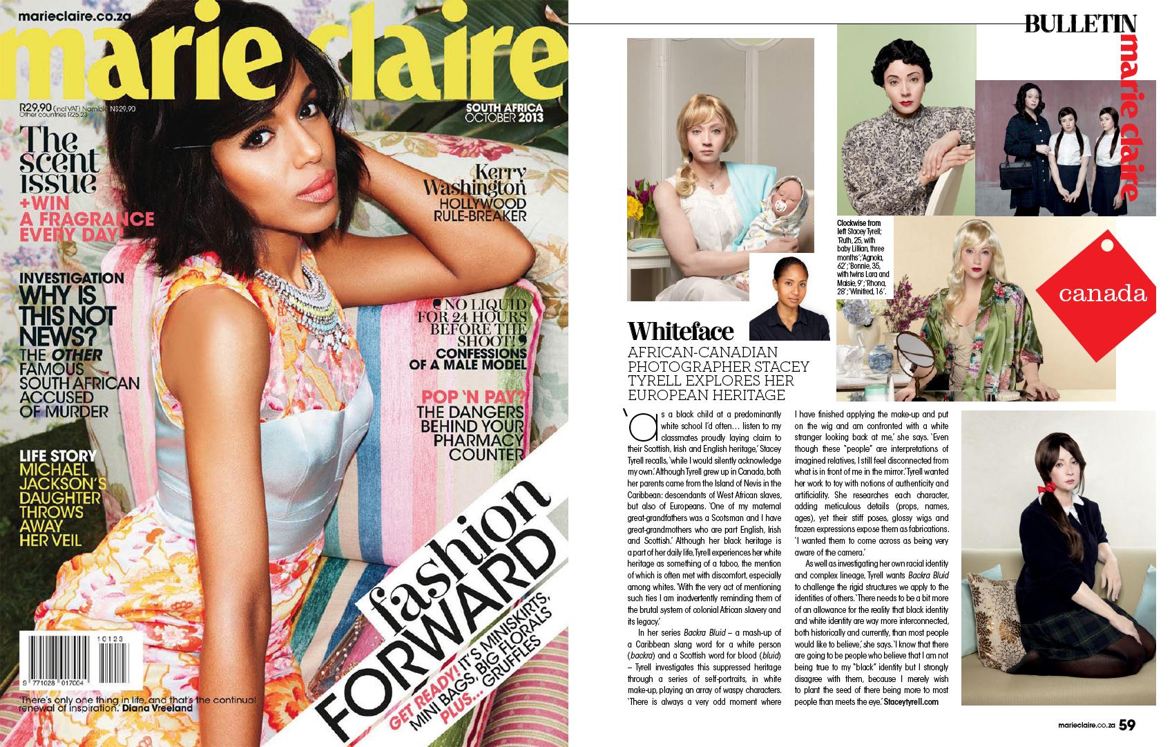 tyrell-marie-claire-bulletin-2013.jpg