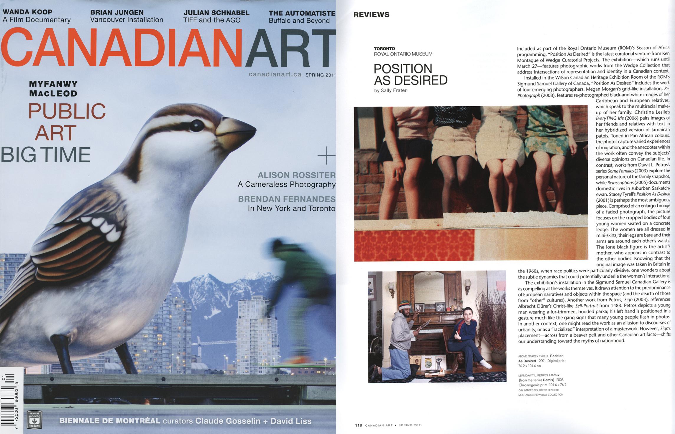 tyrell-PAD-canadian-art-2011.jpg