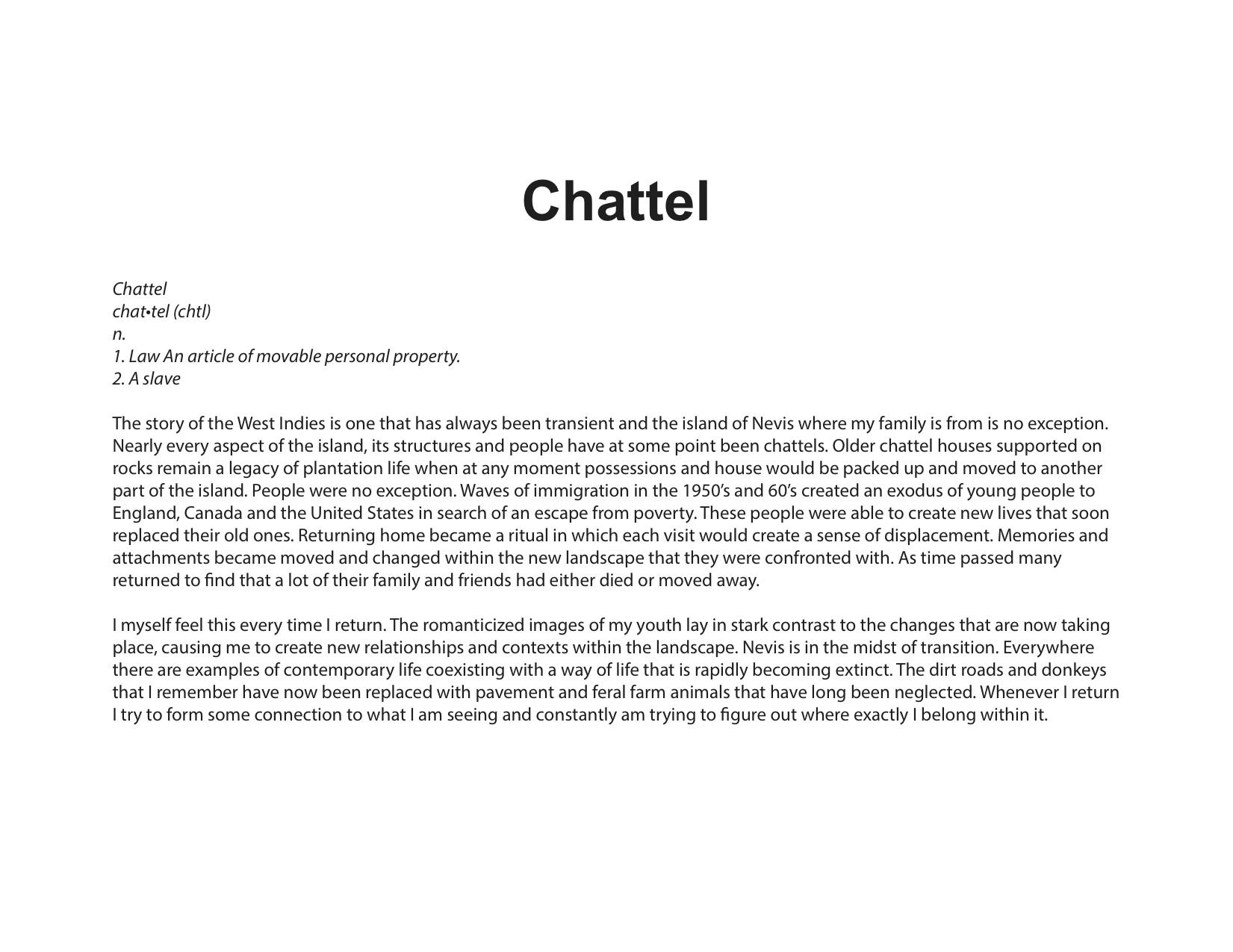 Chattel_JPEG_Statement.jpg
